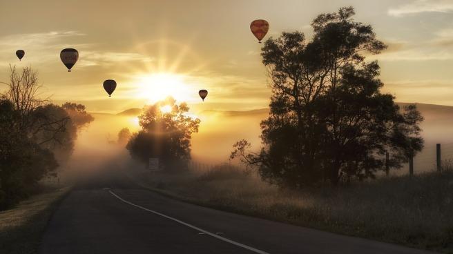 balloon-1373161_960_720