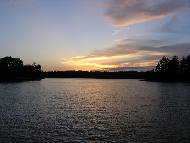 lake-1531891_960_720