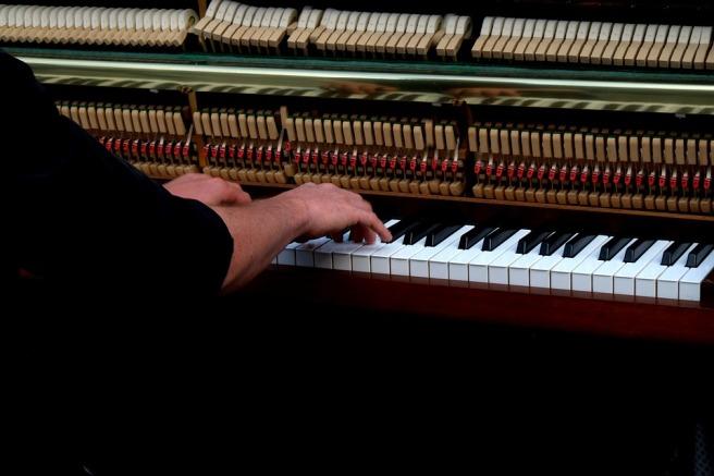 piano-1589153_960_720