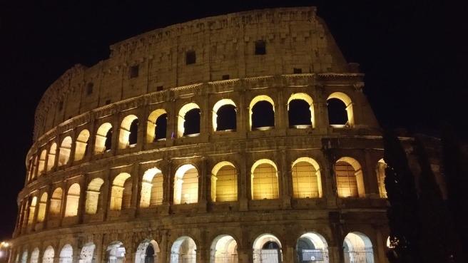 rome-1123400_960_720