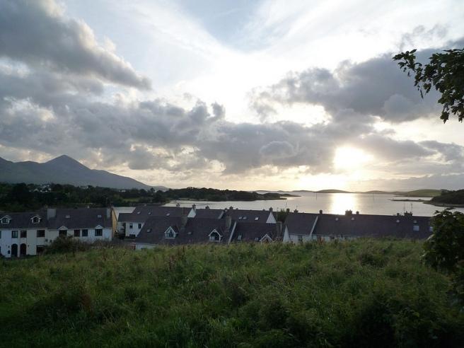 westport-ireland