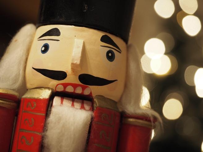 christmas-1748238_960_720