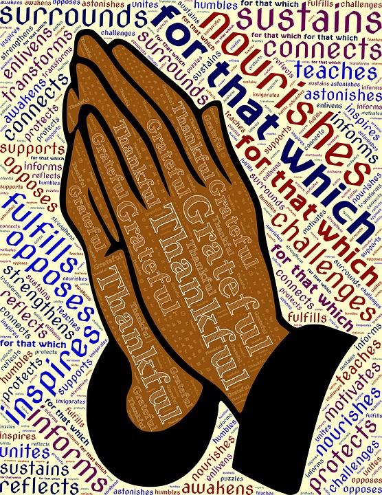 pray-1989042_960_720