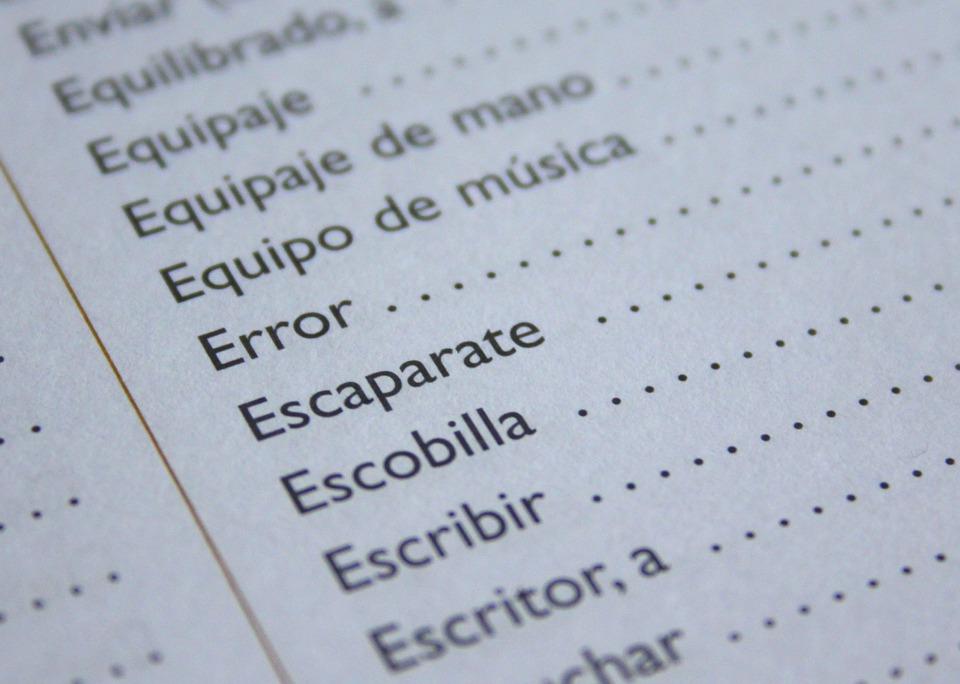 spanish-761512_960_720