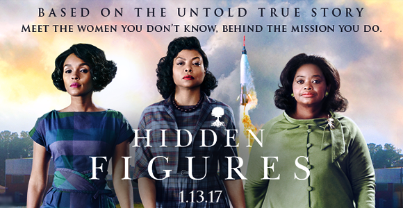 hiddenfigurestheblackmedia2016.png