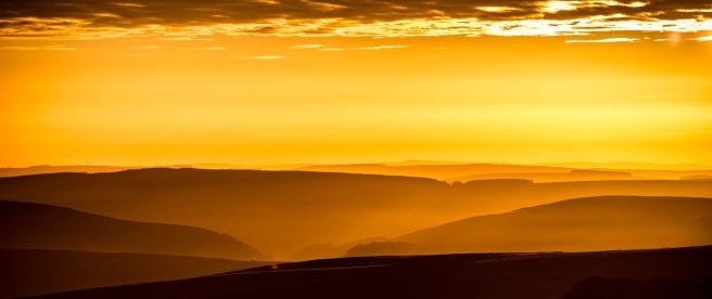 landscape-1115428_1280