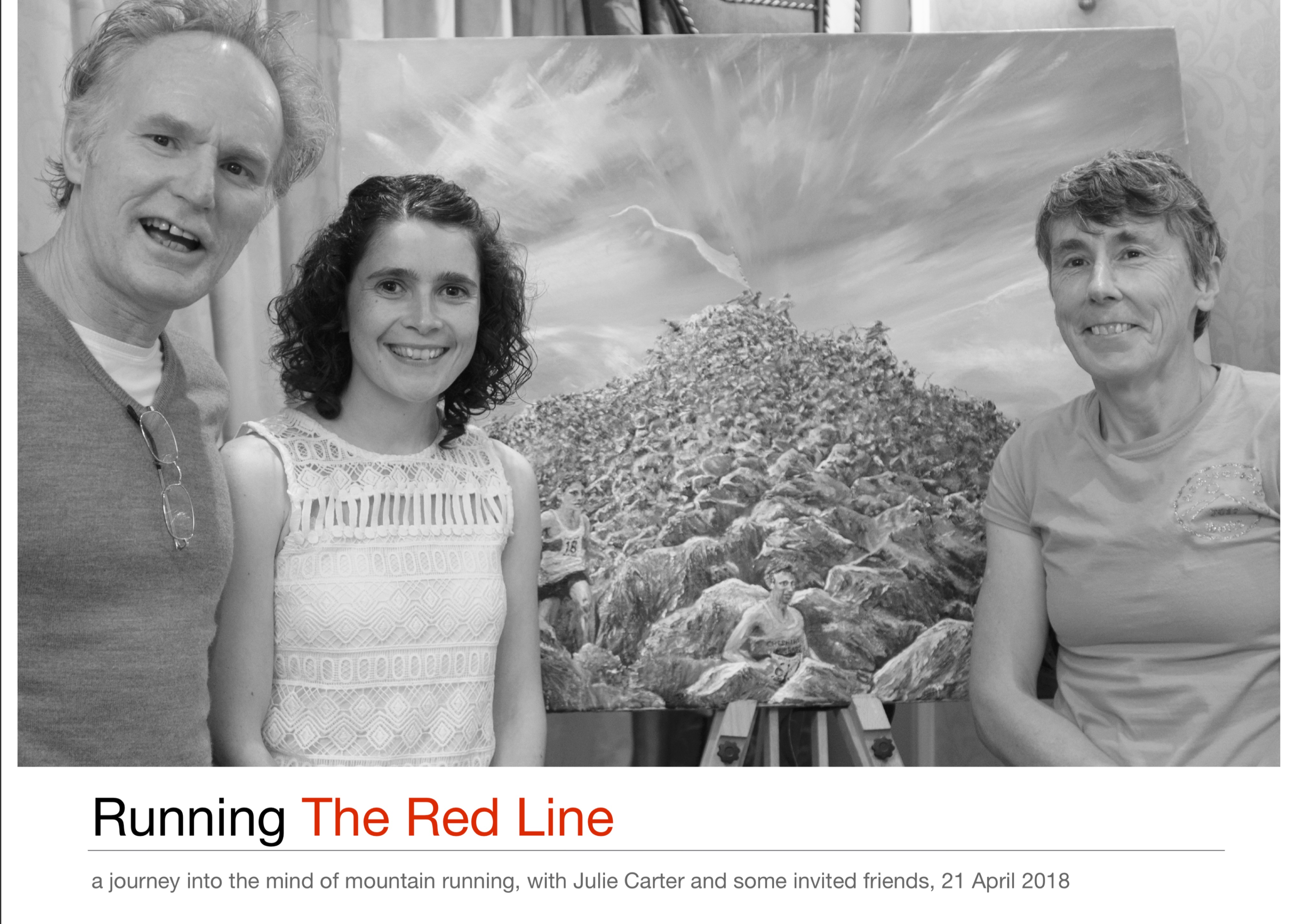 Running The Red Line.jpg